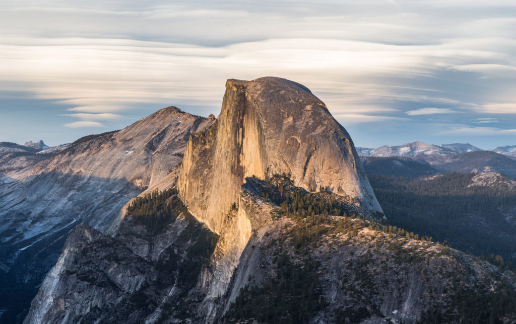half_dome_from_glacier_point_yosemite_np_-_diliff