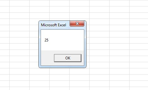 How to call a C#  NET class library from Excel VBA: Guided